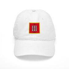 Levi Baseball Cap