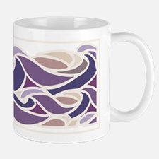 Sunset Wave Mug