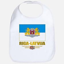"""""""Riga"""" Bib"""