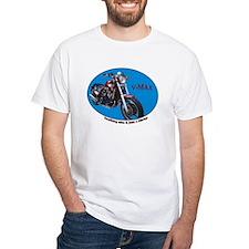 bike2 T-Shirt