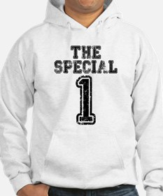 The Special One Jumper Hoody