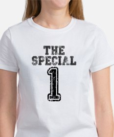 The Special One Tee
