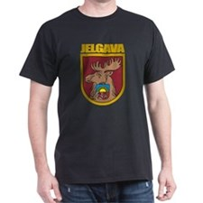 """Jelgava"" T-Shirt"