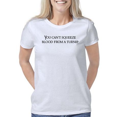 Team Peeta v 2.0 Performance Dry T-Shirt