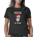 got hockey? shirts Long Sleeve Dark T-Shirt