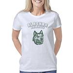 got hockey? shirts Junior Jersey T-shirt (dark)