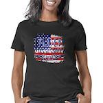 got hockey? shirts Kids Dark T-Shirt