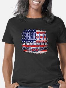 got hockey? shirts T