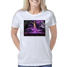 Siberian Husky  pup T-Shirt