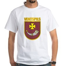 """""""Ventspils"""" Shirt"""