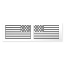 Black Ops IR flag stickers (L&R)