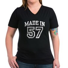 Made In 57 Shirt
