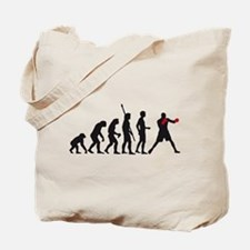 Funny Fight club Tote Bag