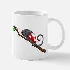 Cute Ladybird Mug