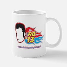 RB13_TeeGraphic_nobackground Mugs