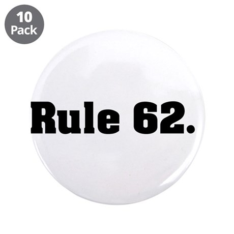 "G 3.5"" Button (10 pack)"