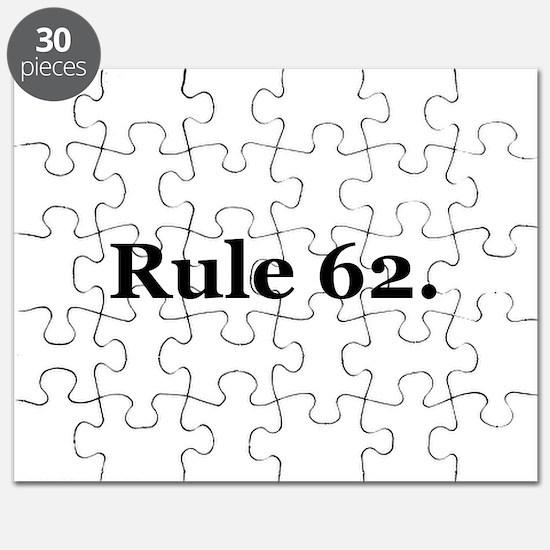 P Puzzle