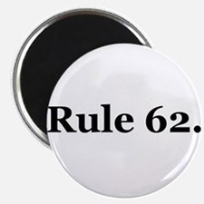 "P 2.25"" Magnet (100 pack)"