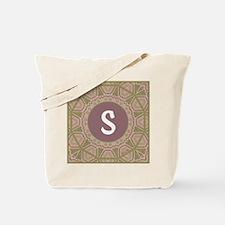 Prairie Promises - Bride - Tote Bag