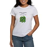 Chemistry funny Women's T-Shirt