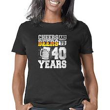 Salt Lake City UT Shirt