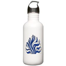 Andrew's Stainless Water Bottle 1.0L