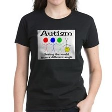 Funny Applied behavioral analysis Tee