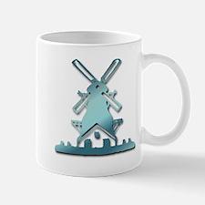 Holland Mug