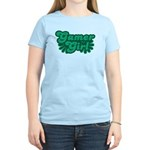 Gamer Girl Women's Light T-Shirt