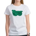 Gamer Girl Women's T-Shirt