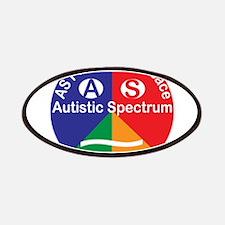 ASPie symbol Patch