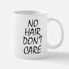 NOHAIR Mugs