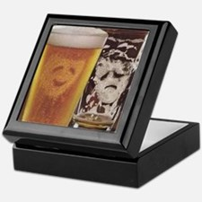 1 Picture, 1000 Words Keepsake Box