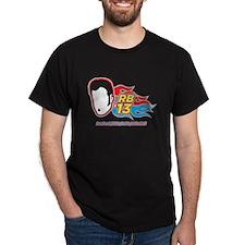 Unique Shake n bake T-Shirt