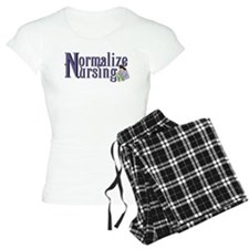 Normalize Nursing Pajamas