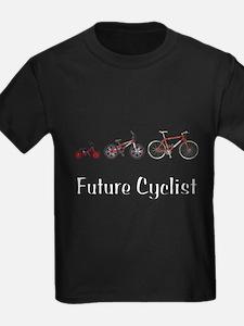 Future Cyclist T