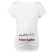 Future Cyclist Shirt