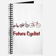 Future Cyclist Journal