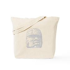 Black history Tote Bag