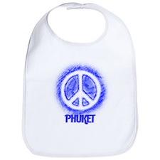 Phuket Peace Bib