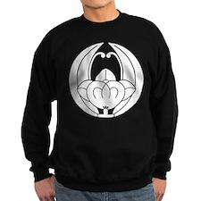 fusen tachibana Sweatshirt