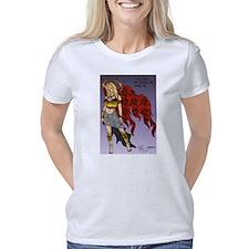 Fear Itself - and clowns T-Shirt