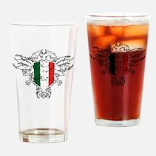 Unique Fifa sports Drinking Glass