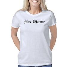 In Vain Light Color T-Shirt