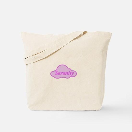Pink01 Tote Bag