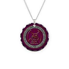 Seal of Cthulhu Charm