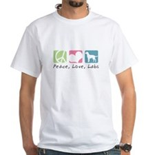 peacedogs T-Shirt