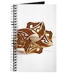 Dark Fold Journal