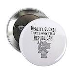 Republicans Suck Button