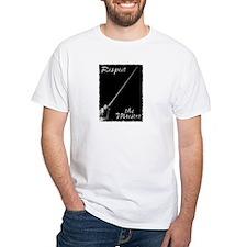 RespectLg T-Shirt